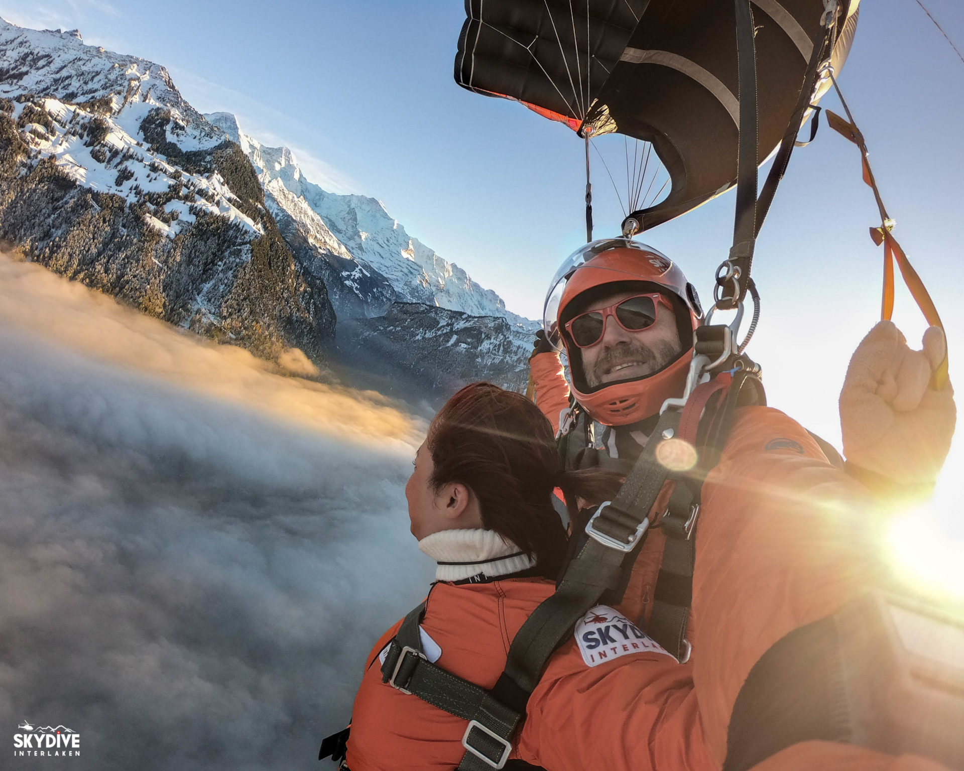 skydive switzerland reviews